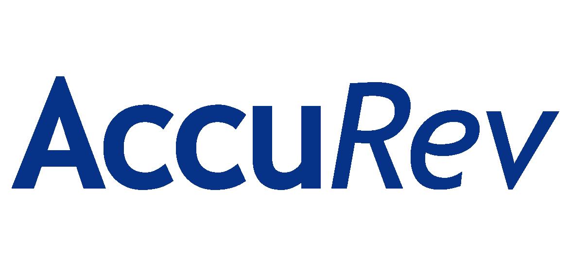 構成管理・変更管理ツール「AccuRev」