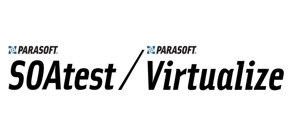 APIのテスト自動化とサービス仮想化を1ツールで「SOAtest/Virtualize」